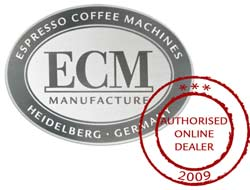 ECM-authorised-dealer.jpg