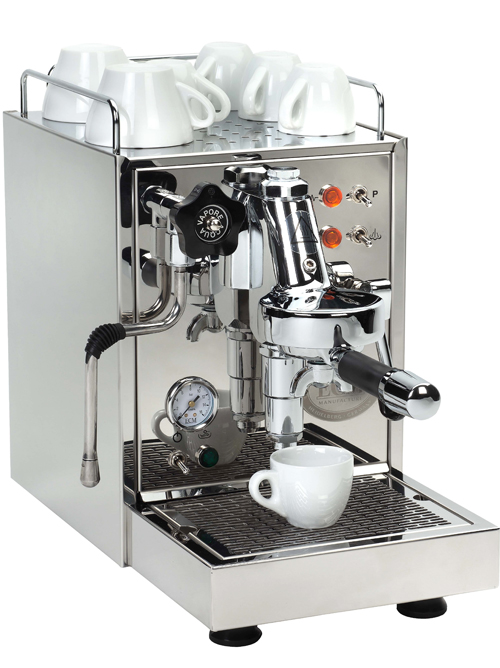 ecm classika 2 espressomaschine espressoonline. Black Bedroom Furniture Sets. Home Design Ideas