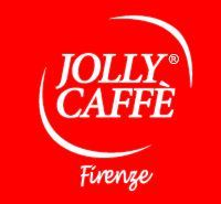 logo-jolly